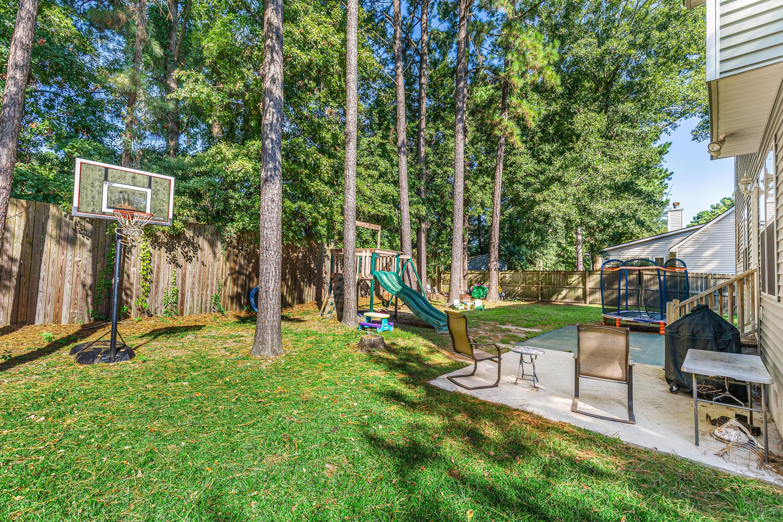 Bridlewood Homes For Sale - 630 Bridlewood, Mount Pleasant, SC - 14