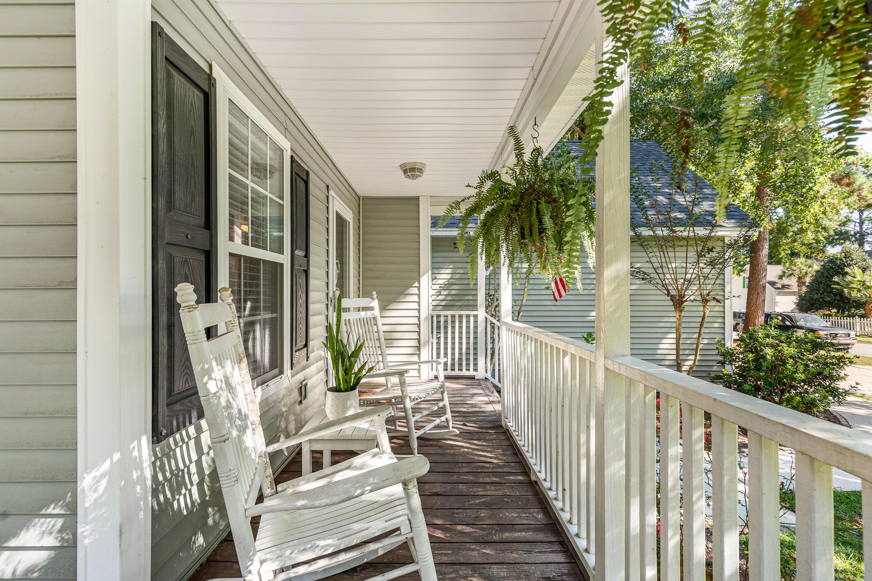 Bridlewood Homes For Sale - 630 Bridlewood, Mount Pleasant, SC - 12