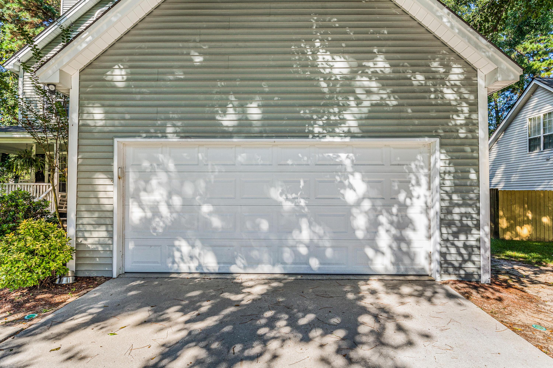 Bridlewood Homes For Sale - 630 Bridlewood, Mount Pleasant, SC - 8