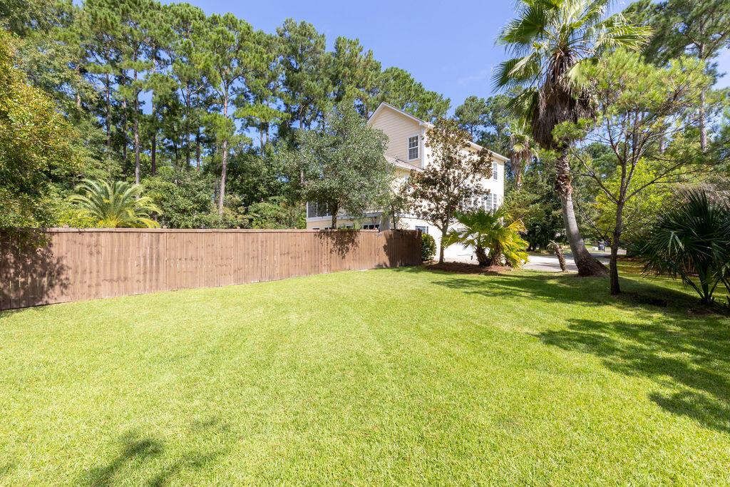 Dunes West Homes For Sale - 1220 Darts Cove, Mount Pleasant, SC - 24