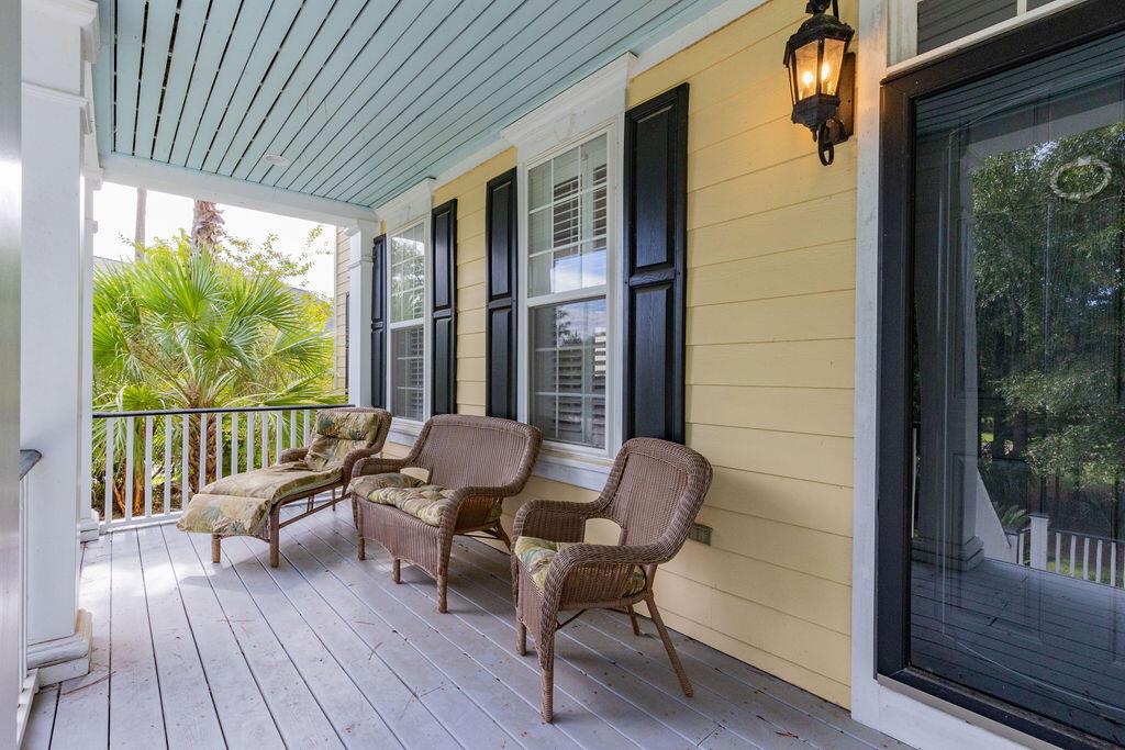 Dunes West Homes For Sale - 1220 Darts Cove, Mount Pleasant, SC - 28
