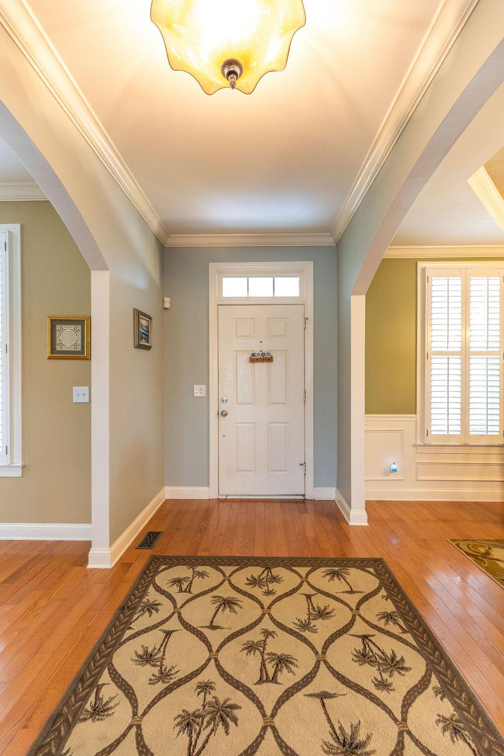Dunes West Homes For Sale - 1220 Darts Cove, Mount Pleasant, SC - 26