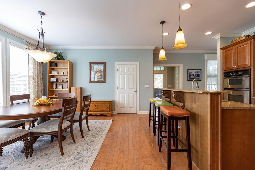 Dunes West Homes For Sale - 1220 Darts Cove, Mount Pleasant, SC - 46
