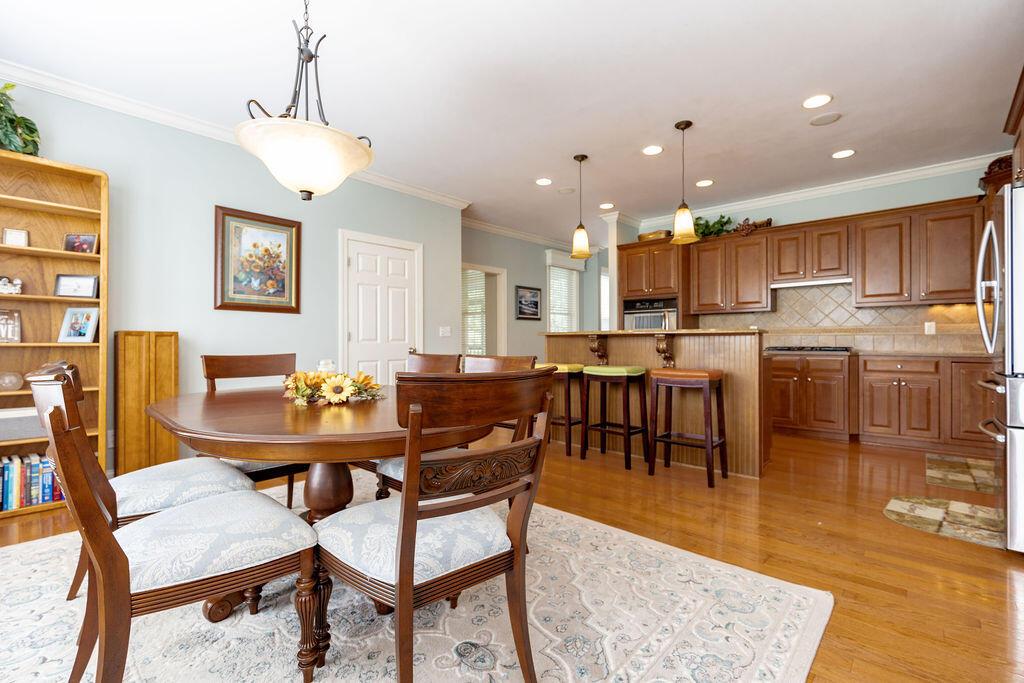 Dunes West Homes For Sale - 1220 Darts Cove, Mount Pleasant, SC - 45