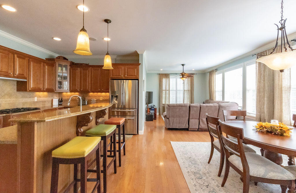 Dunes West Homes For Sale - 1220 Darts Cove, Mount Pleasant, SC - 0