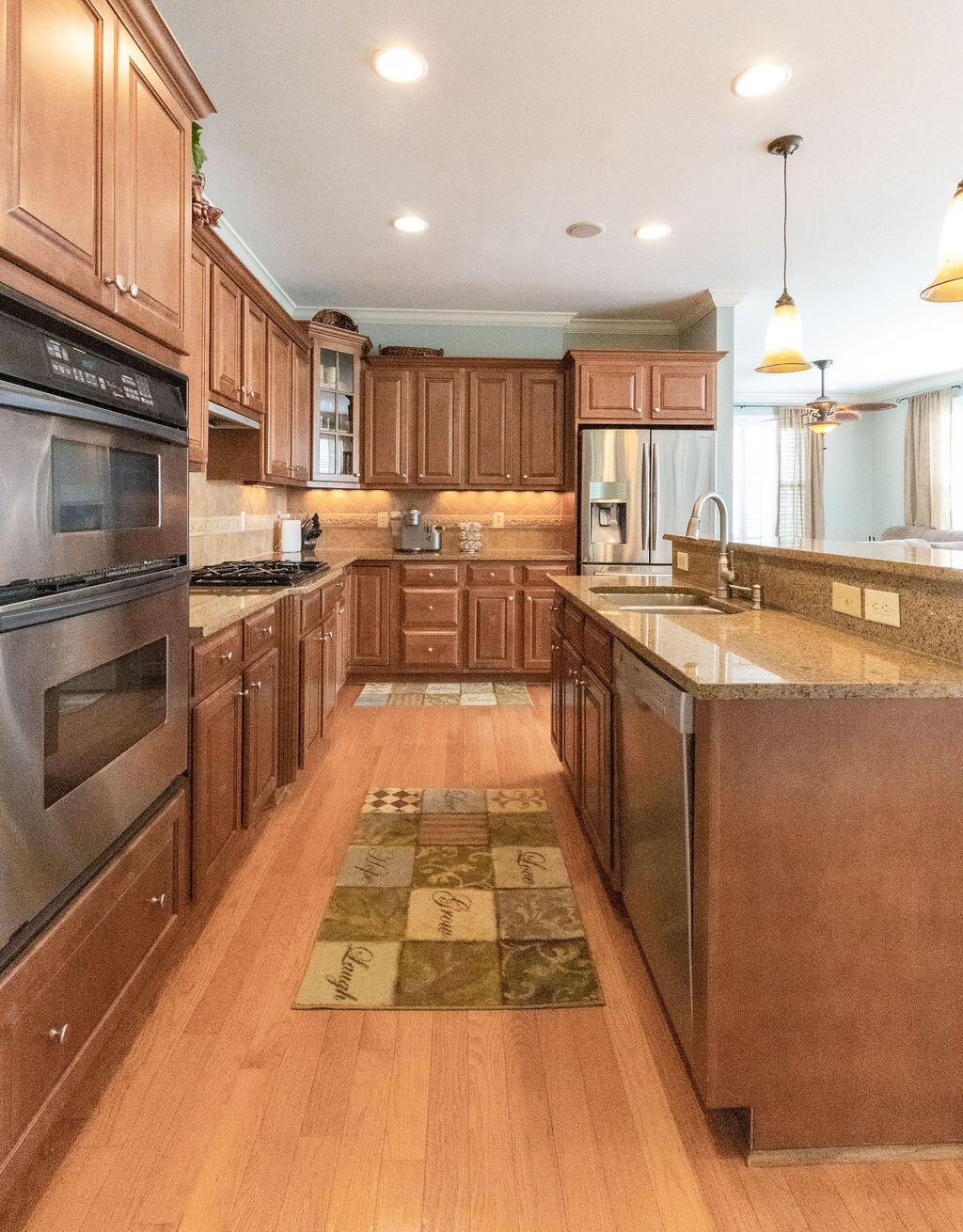 Dunes West Homes For Sale - 1220 Darts Cove, Mount Pleasant, SC - 44