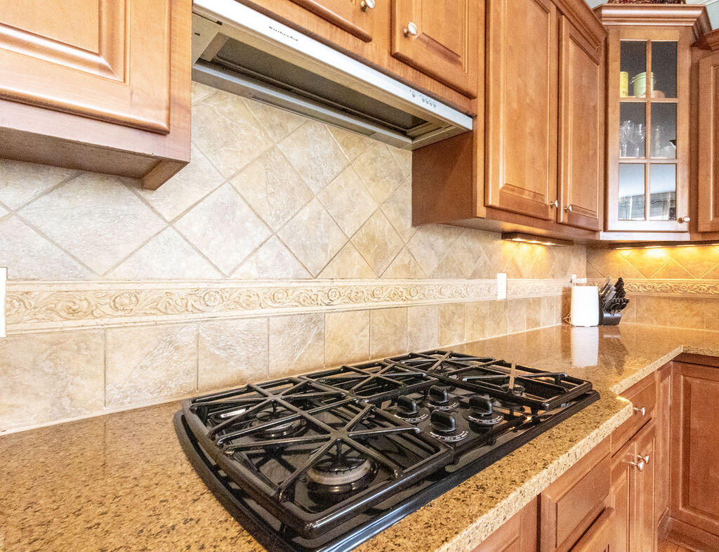 Dunes West Homes For Sale - 1220 Darts Cove, Mount Pleasant, SC - 43