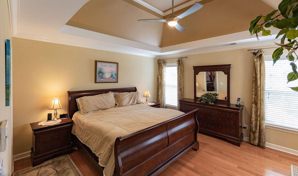 Dunes West Homes For Sale - 1220 Darts Cove, Mount Pleasant, SC - 35