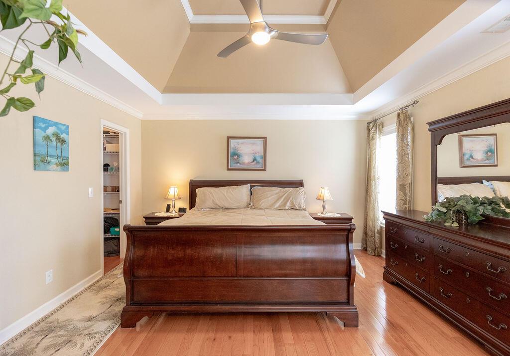 Dunes West Homes For Sale - 1220 Darts Cove, Mount Pleasant, SC - 36