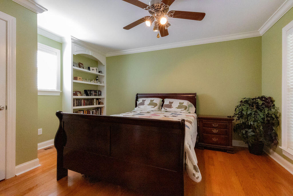 Dunes West Homes For Sale - 1220 Darts Cove, Mount Pleasant, SC - 40