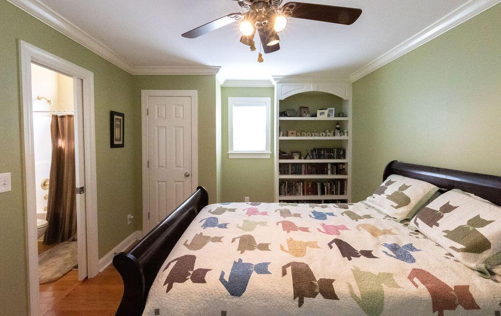 Dunes West Homes For Sale - 1220 Darts Cove, Mount Pleasant, SC - 41