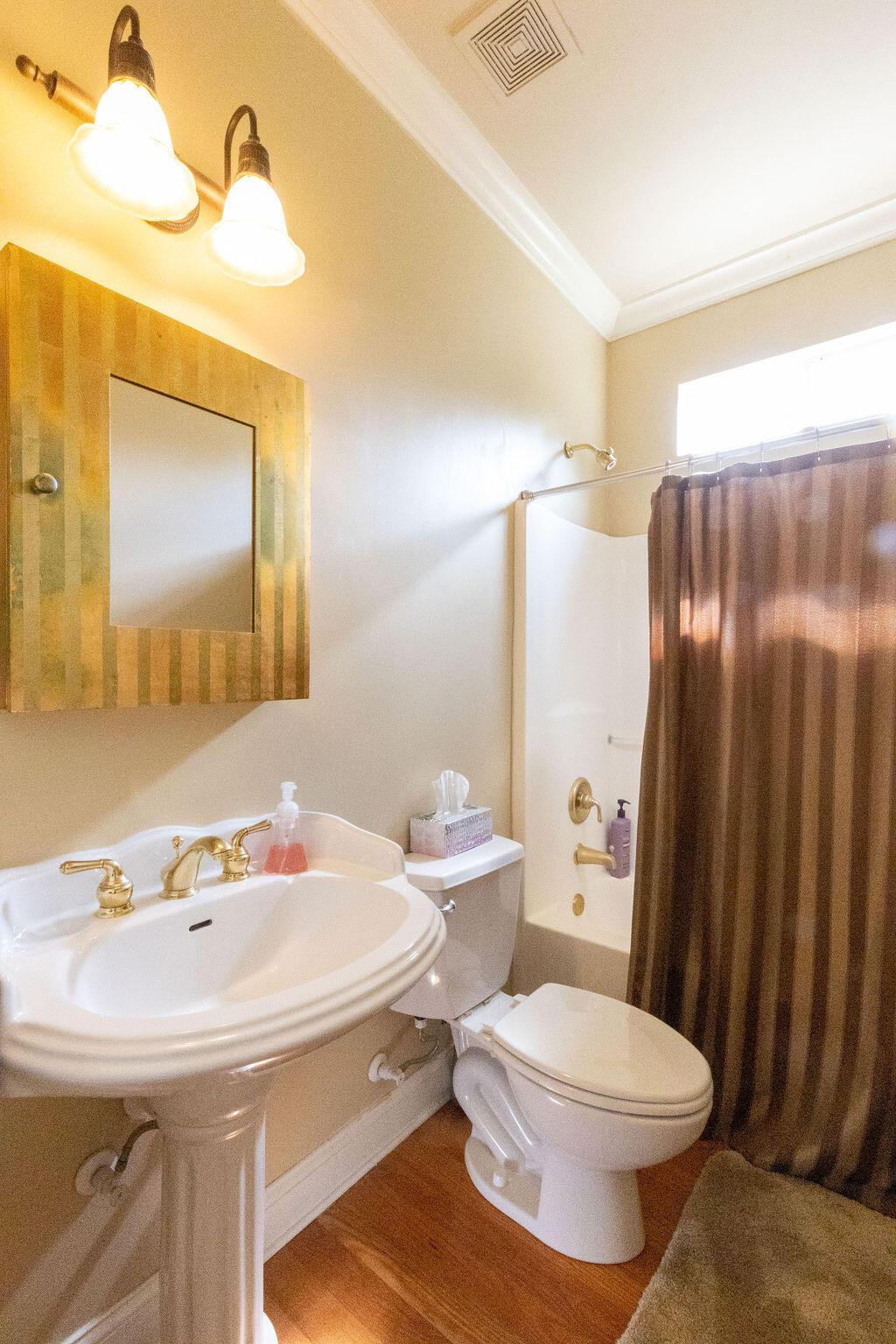 Dunes West Homes For Sale - 1220 Darts Cove, Mount Pleasant, SC - 42