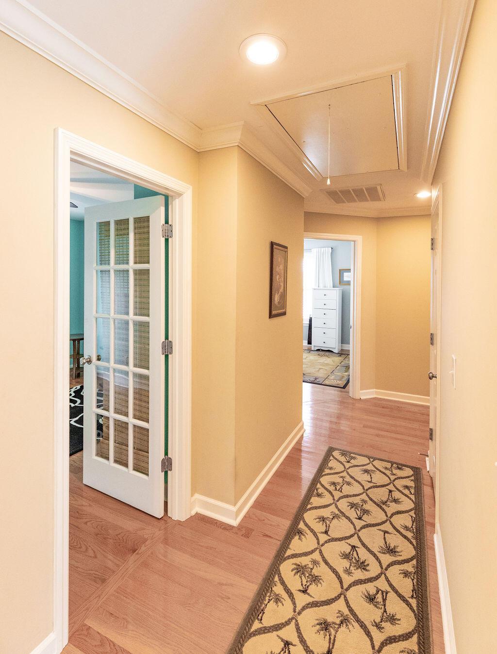 Dunes West Homes For Sale - 1220 Darts Cove, Mount Pleasant, SC - 31