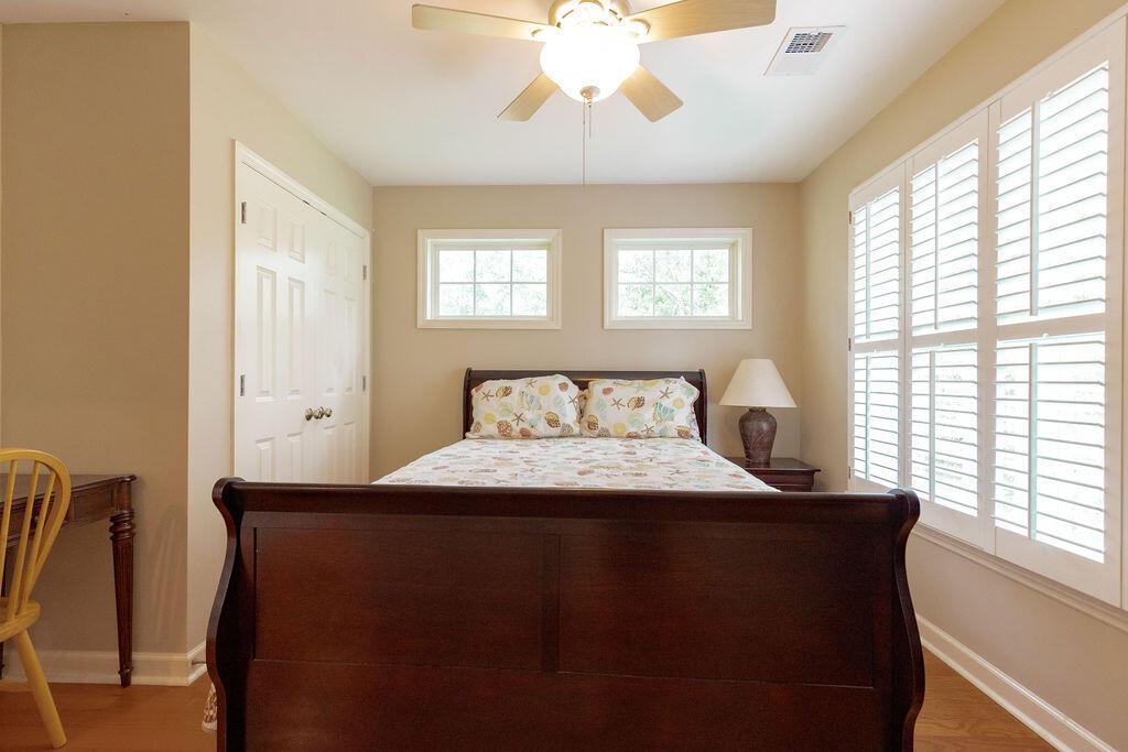 Dunes West Homes For Sale - 1220 Darts Cove, Mount Pleasant, SC - 30
