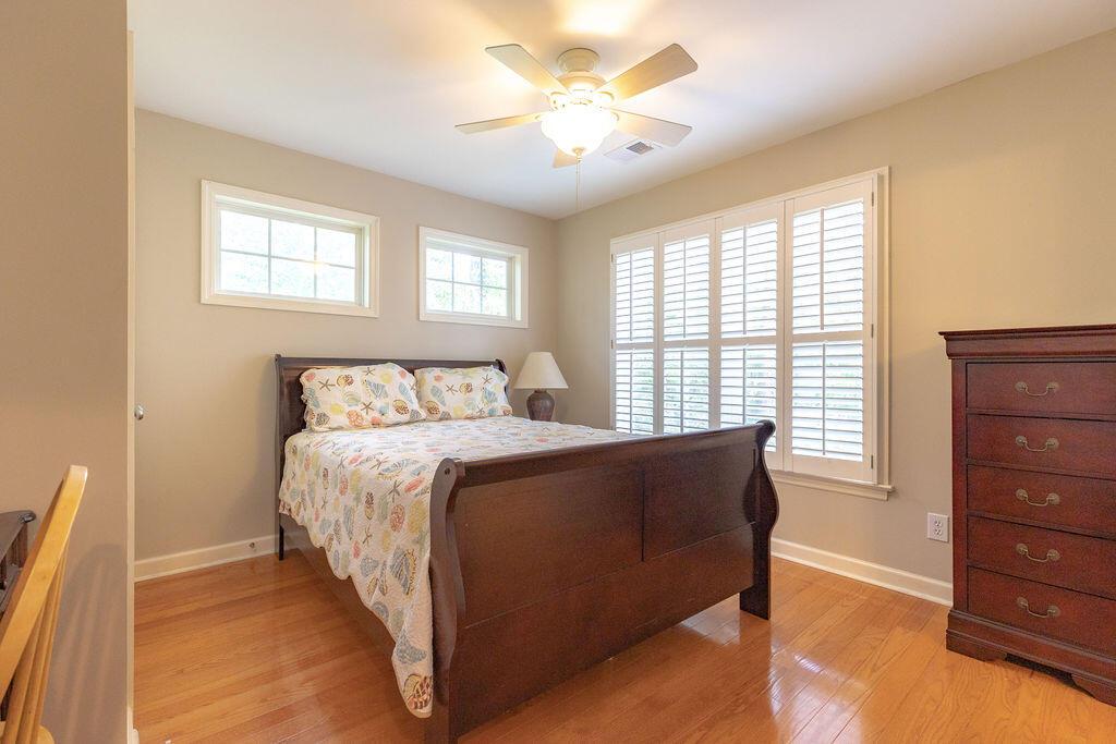 Dunes West Homes For Sale - 1220 Darts Cove, Mount Pleasant, SC - 29
