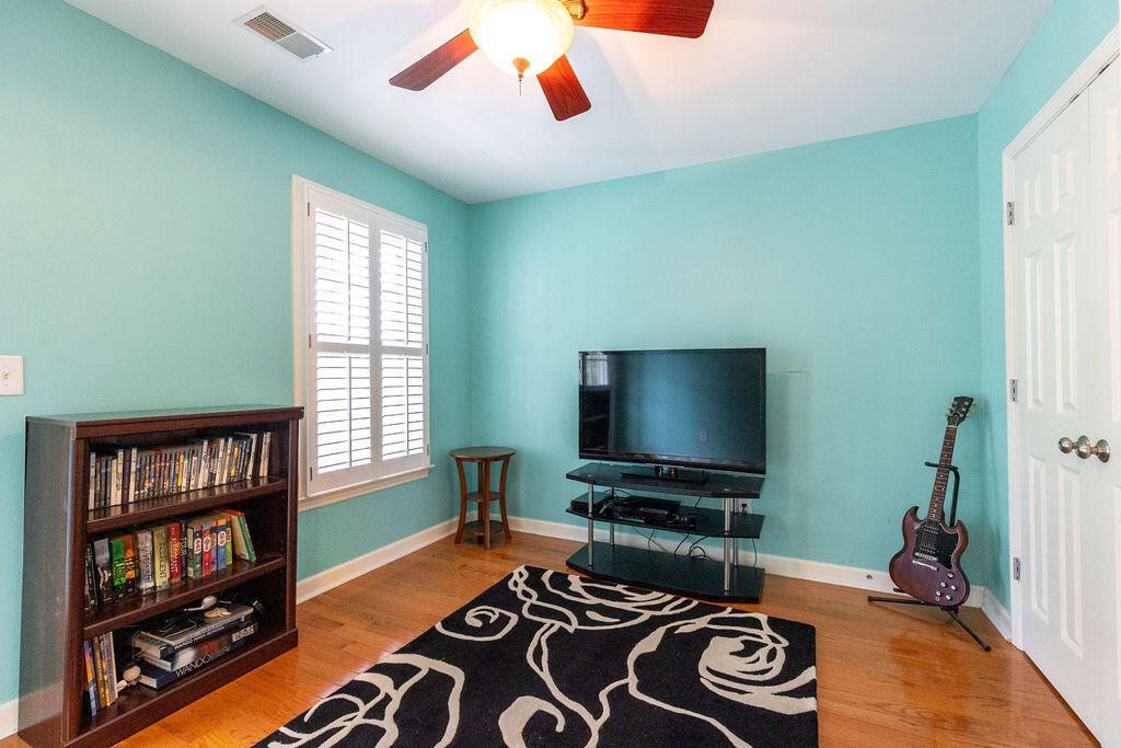 Dunes West Homes For Sale - 1220 Darts Cove, Mount Pleasant, SC - 18