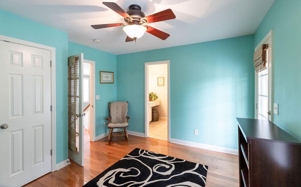 Dunes West Homes For Sale - 1220 Darts Cove, Mount Pleasant, SC - 17