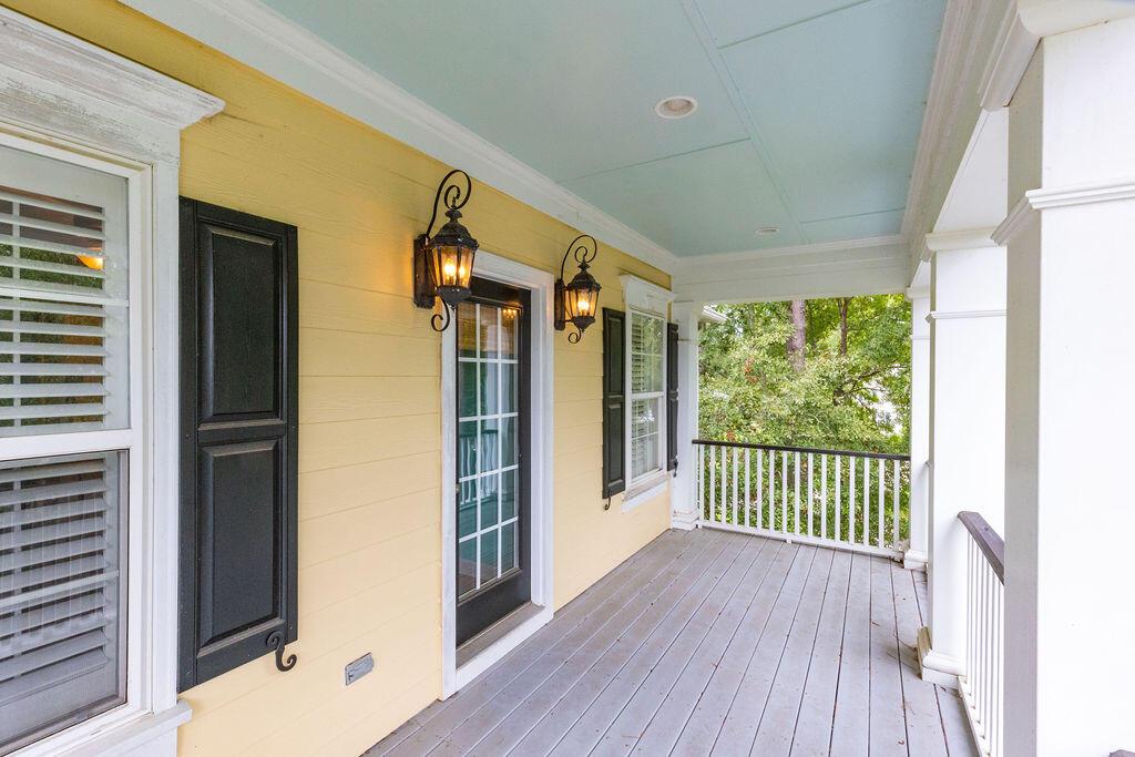 Dunes West Homes For Sale - 1220 Darts Cove, Mount Pleasant, SC - 13