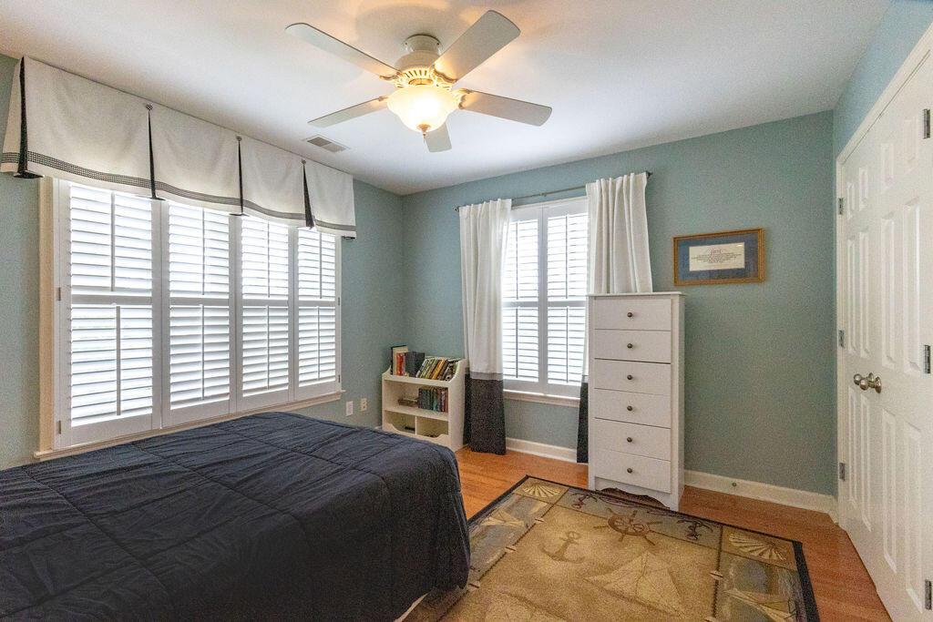 Dunes West Homes For Sale - 1220 Darts Cove, Mount Pleasant, SC - 16