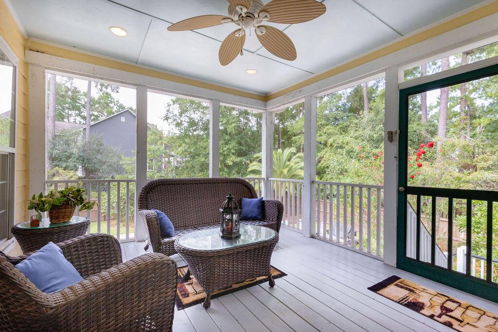 Dunes West Homes For Sale - 1220 Darts Cove, Mount Pleasant, SC - 8