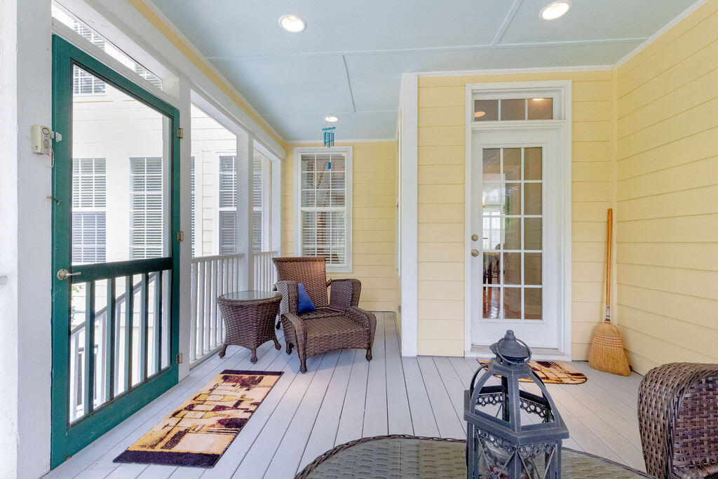 Dunes West Homes For Sale - 1220 Darts Cove, Mount Pleasant, SC - 9