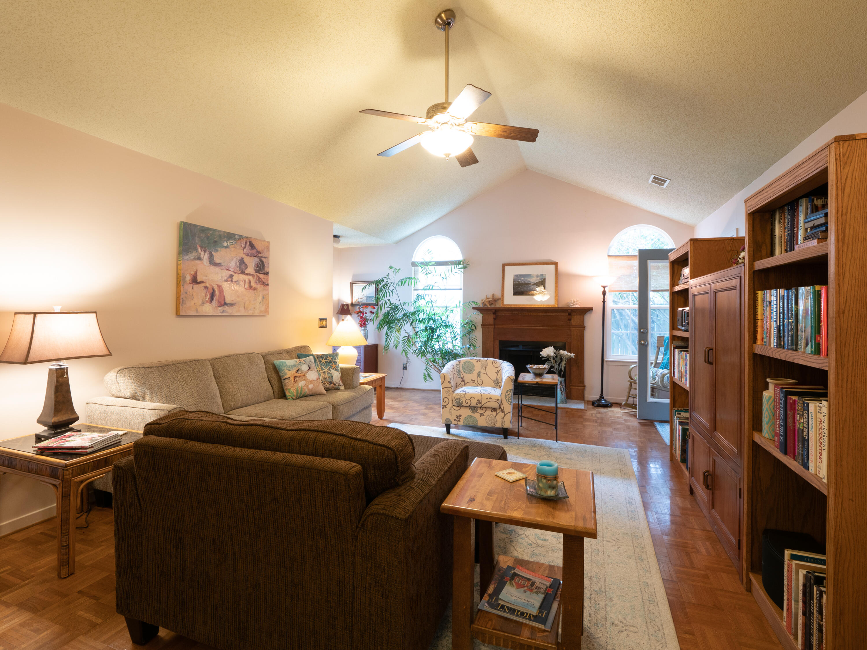 West Point Homes For Sale - 1370 West Point, Mount Pleasant, SC - 25