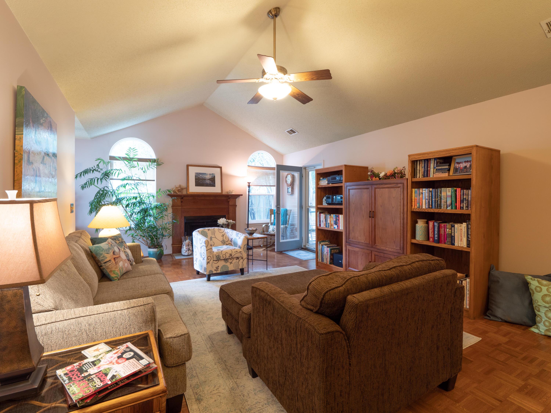 West Point Homes For Sale - 1370 West Point, Mount Pleasant, SC - 26