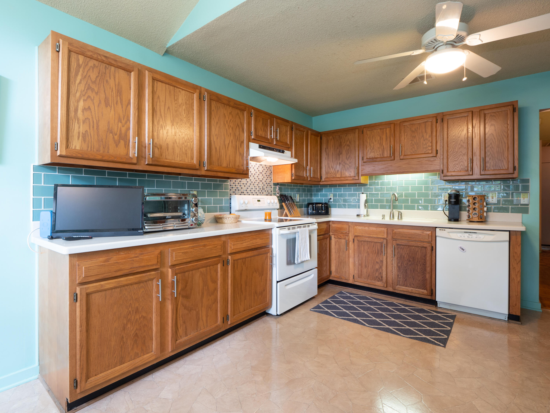 West Point Homes For Sale - 1370 West Point, Mount Pleasant, SC - 23