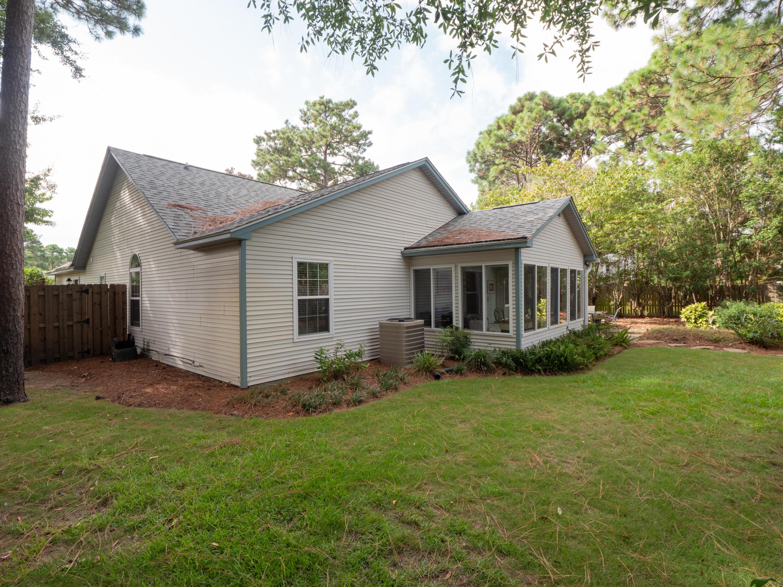 West Point Homes For Sale - 1370 West Point, Mount Pleasant, SC - 6
