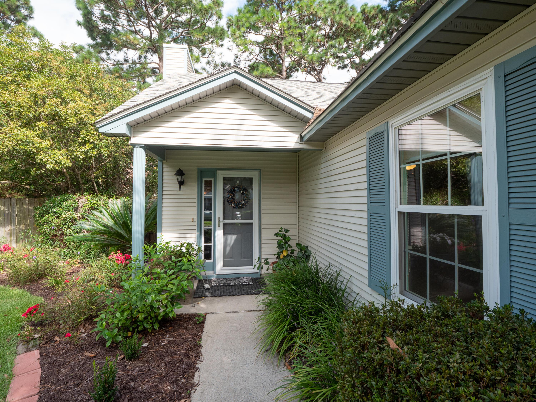 West Point Homes For Sale - 1370 West Point, Mount Pleasant, SC - 3