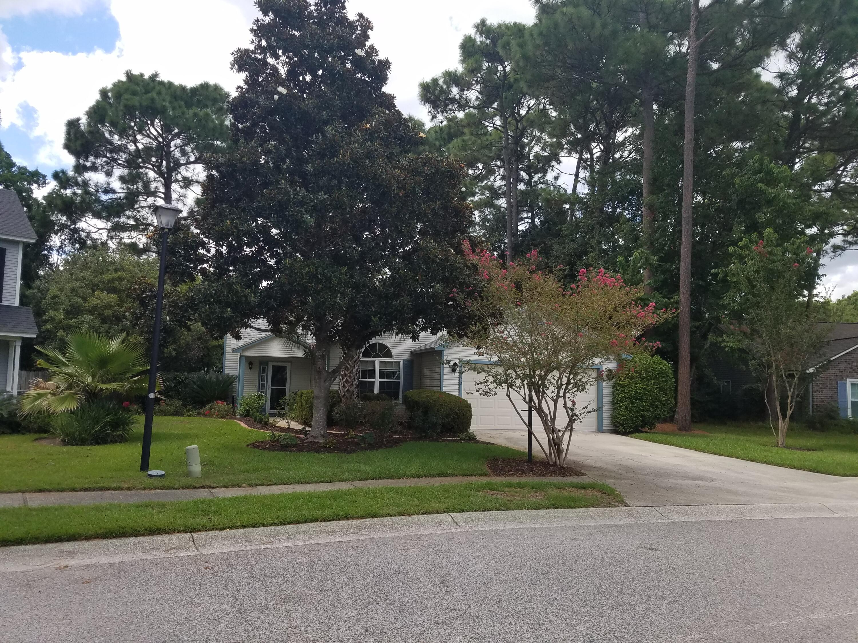 West Point Homes For Sale - 1370 West Point, Mount Pleasant, SC - 2
