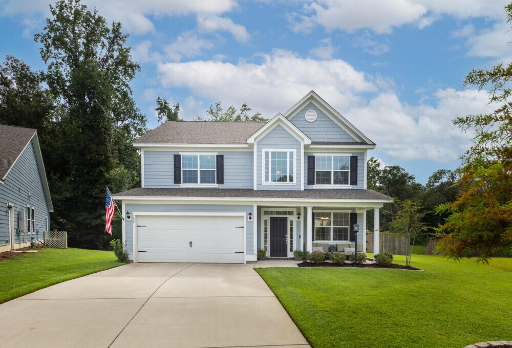 Highland Park Homes For Sale - 122 Longdale, Summerville, SC - 31