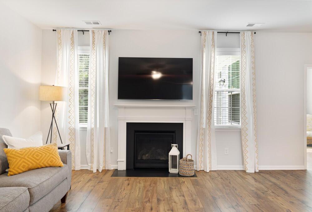 Highland Park Homes For Sale - 122 Longdale, Summerville, SC - 30