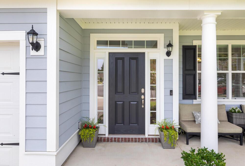 Highland Park Homes For Sale - 122 Longdale, Summerville, SC - 35