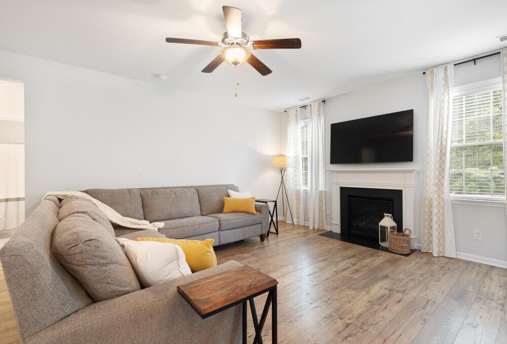 Highland Park Homes For Sale - 122 Longdale, Summerville, SC - 25