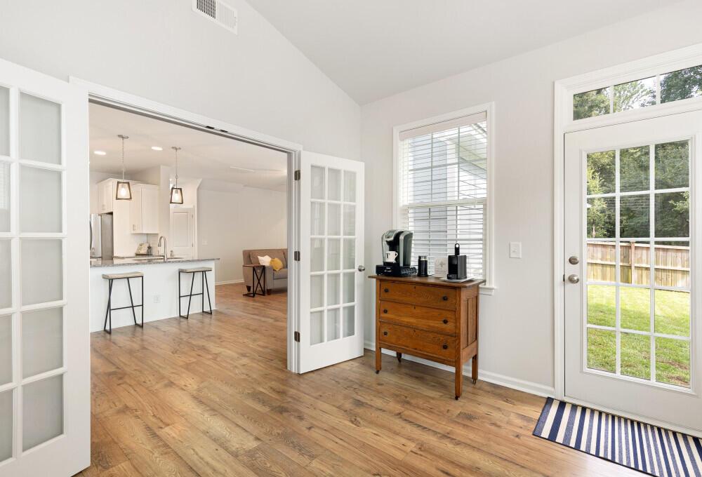 Highland Park Homes For Sale - 122 Longdale, Summerville, SC - 27