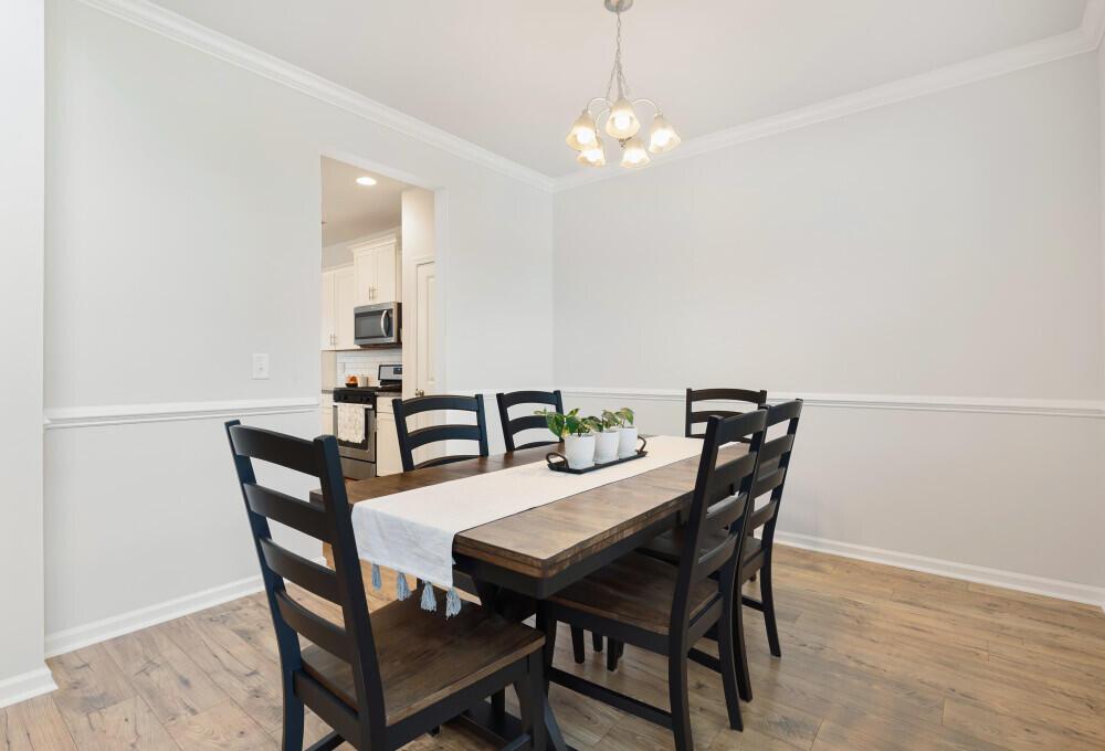 Highland Park Homes For Sale - 122 Longdale, Summerville, SC - 34