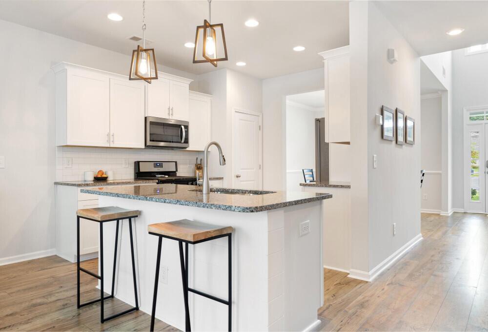 Highland Park Homes For Sale - 122 Longdale, Summerville, SC - 24