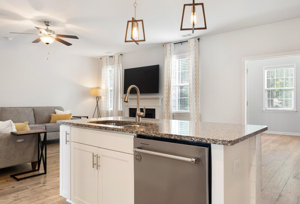 Highland Park Homes For Sale - 122 Longdale, Summerville, SC - 22