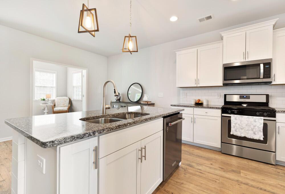 Highland Park Homes For Sale - 122 Longdale, Summerville, SC - 20