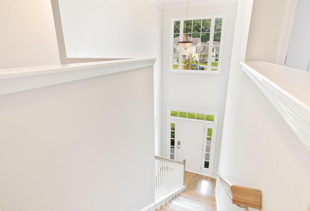 Highland Park Homes For Sale - 122 Longdale, Summerville, SC - 15