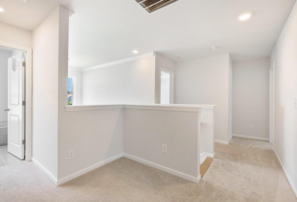 Highland Park Homes For Sale - 122 Longdale, Summerville, SC - 16