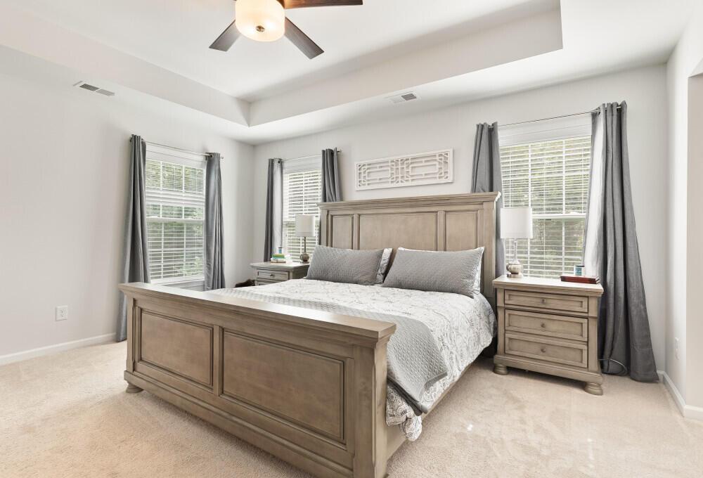 Highland Park Homes For Sale - 122 Longdale, Summerville, SC - 17