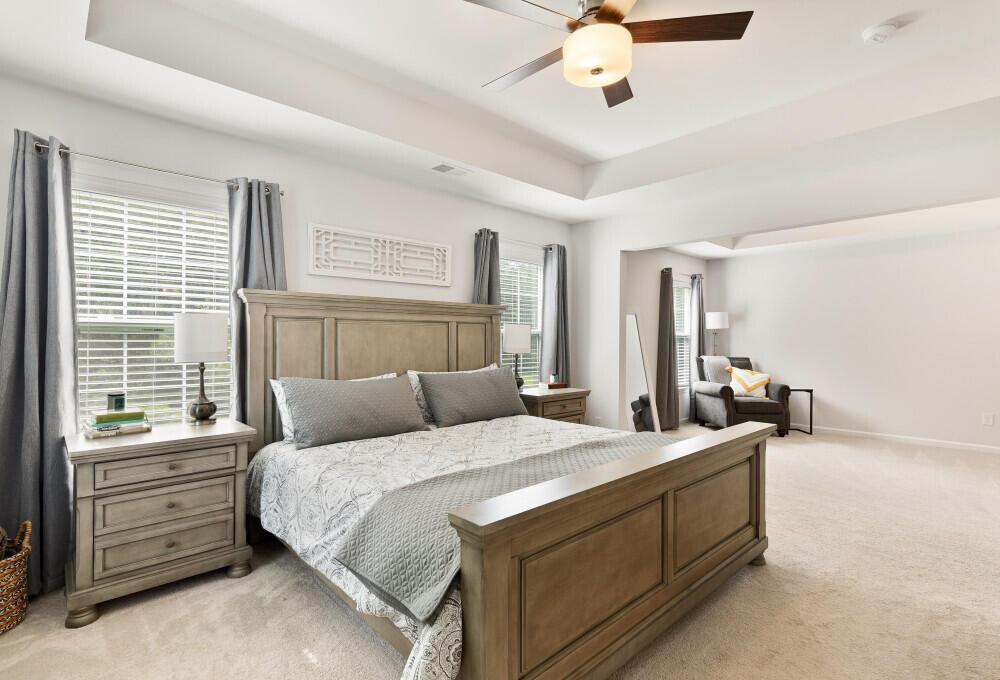 Highland Park Homes For Sale - 122 Longdale, Summerville, SC - 18