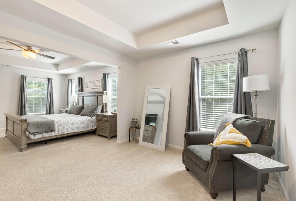 Highland Park Homes For Sale - 122 Longdale, Summerville, SC - 14