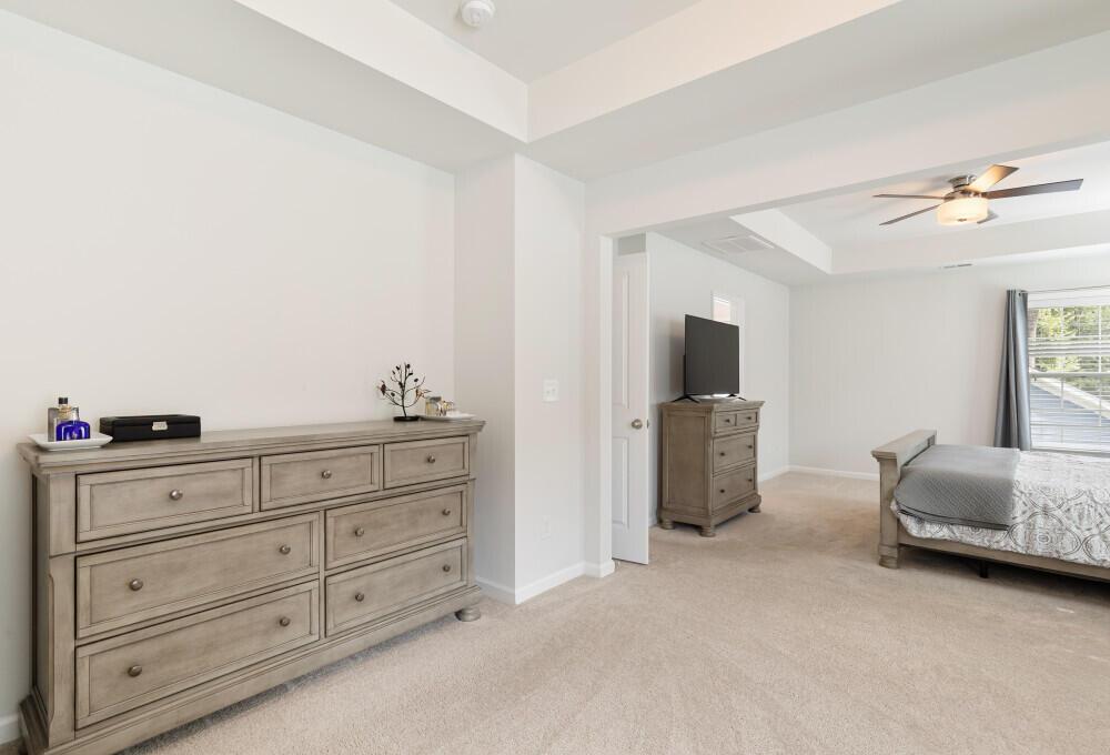 Highland Park Homes For Sale - 122 Longdale, Summerville, SC - 12