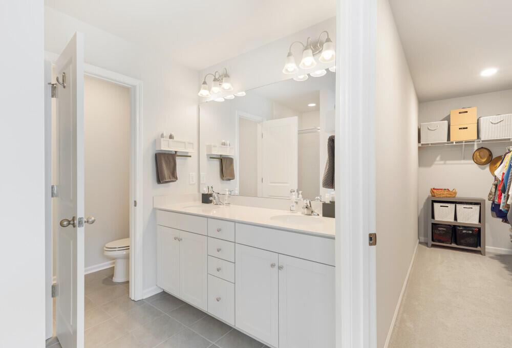 Highland Park Homes For Sale - 122 Longdale, Summerville, SC - 13