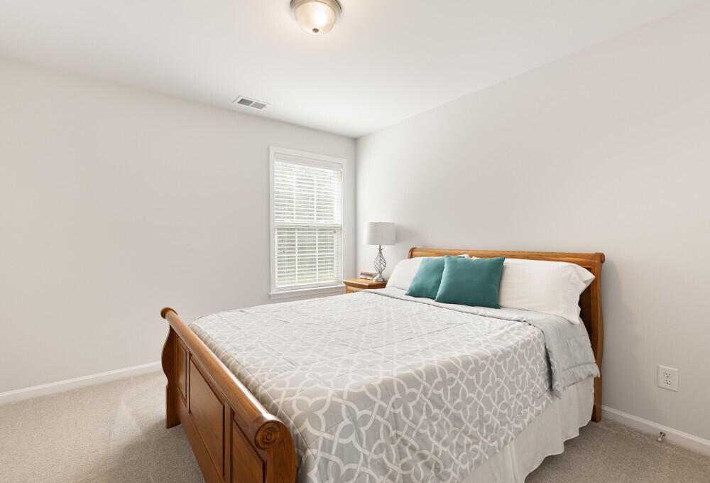 Highland Park Homes For Sale - 122 Longdale, Summerville, SC - 9