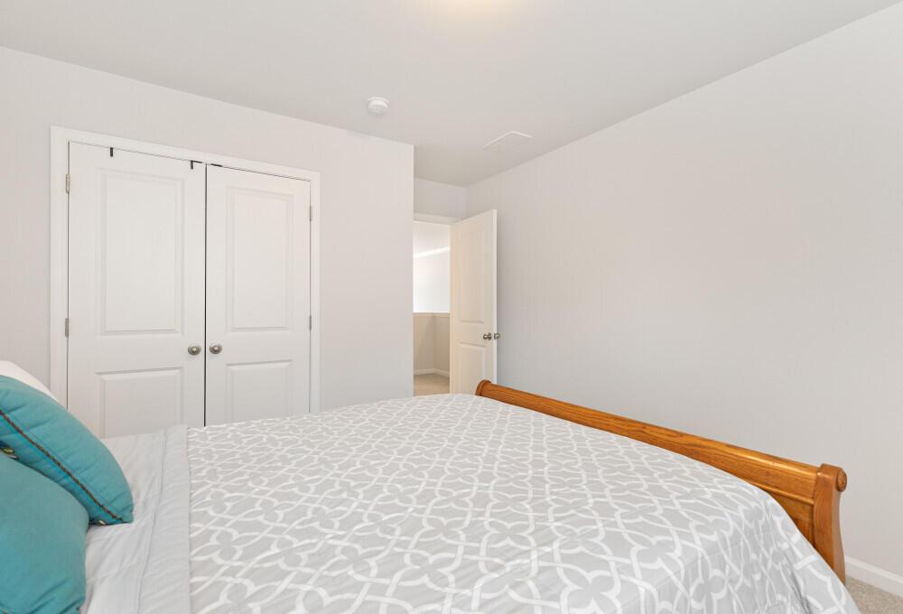 Highland Park Homes For Sale - 122 Longdale, Summerville, SC - 0