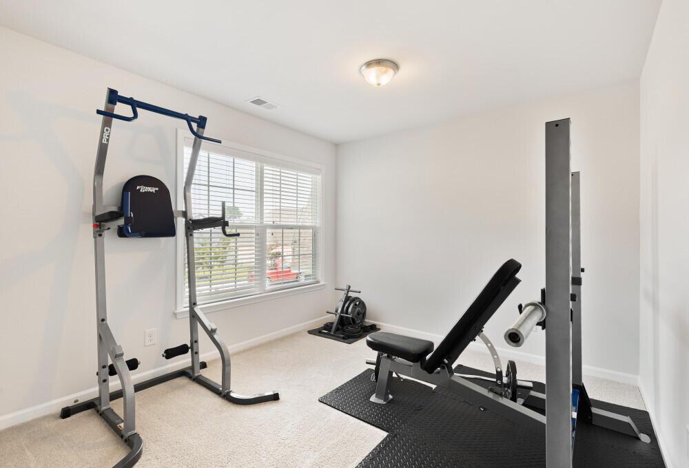 Highland Park Homes For Sale - 122 Longdale, Summerville, SC - 5